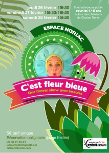 c_est_fleur_bleue_noriac01