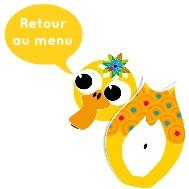 canard_menu