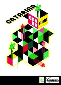 affiche-catarina-barbafina