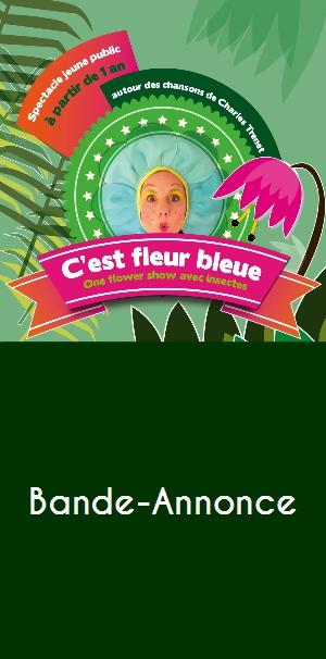 fleur_bleue_bande_annonce