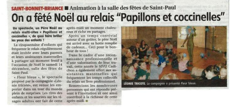 FB_presse_saintpaul