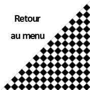 retour_accueil